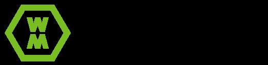 Wm Logo Rgb