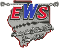 Edington's Wrecker Service